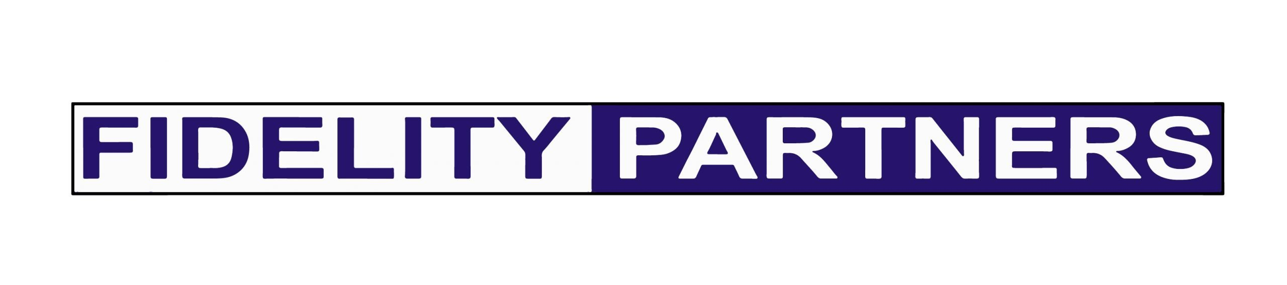 Fidelity Partners